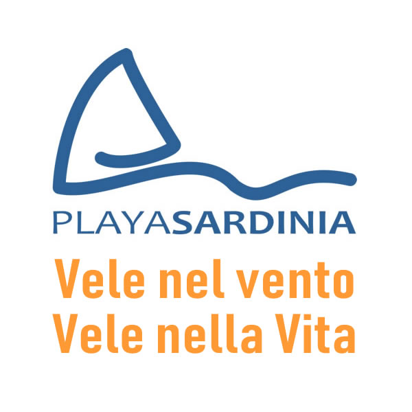 Scuola vela Sardegna Playa Sardinia